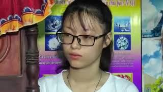 Xôn Xao Hợp Đồng Đón Dâu - LyfeTV