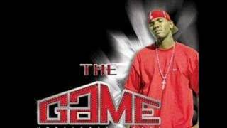 Watch Game We Are The Hustlaz video