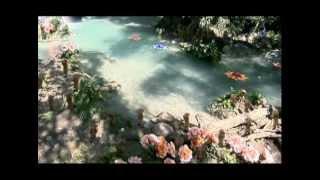 Wako Wako (2012) - Official Trailer