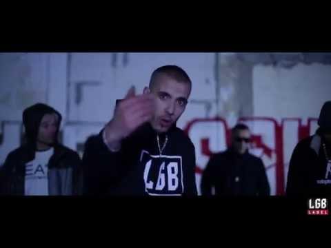 Nouveauté Rap Français 2015 - Fares -  Freestyle Vidéo High Seum 6 - Rap Music video
