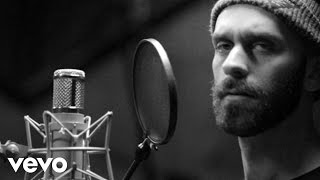 X Ambassadors - Renegades (Upstate Sessions)