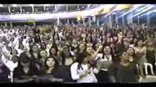 Vídeo 968 de Hinos de Cidades