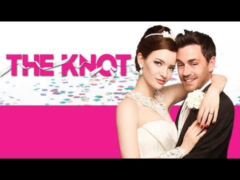 THE KNOT | Trailer