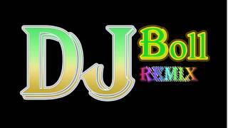 DJ Boll REMIXสกา คนเมือง