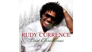 CAROLINA CHRISTMAS BY @RUDY_CURRENCE