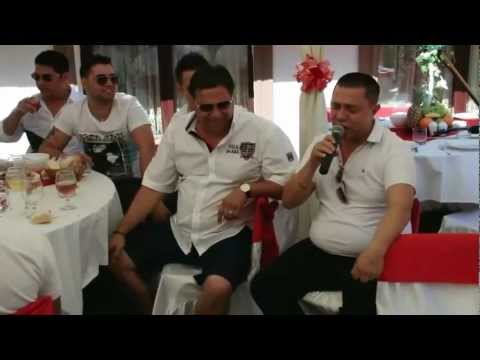 Nicolae Guta - Doina Live (la Fantana Cu Apa Rece) video