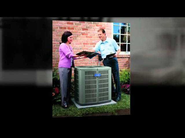[Best HVAC Air Conditioning Repair (909) 245-0975 Chino Hills...] Video