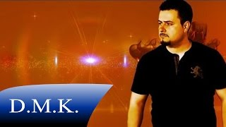Ç'domethënë Vari Karin -- D.M.K.  ( Official Lyrics Video )