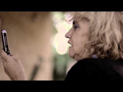 Elvira Lorelay Alma de Dragón - Cao Guimarães e Florencia Martinez - VER É UMA FÁBULA - trailer
