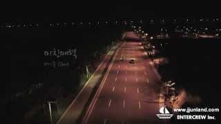 Jjun - Way to your heart MV (Teaser 01)