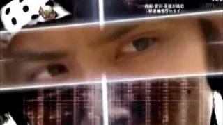Vídeo 2 de Tegoshi Yuya