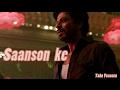 Saanson Ke-Official Lyrical Video - RAEES | KK