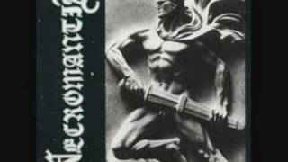 Watch Necromantia Ancient Pride video