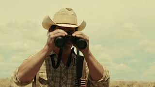 No Country For Old Men (Full Movie)