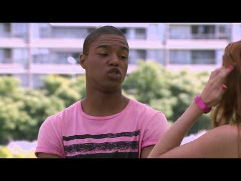 Сериал Disney - Виолетта - Сезон 2 эпизод 80