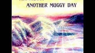 Watch Mr Muggy Alongside The Road video