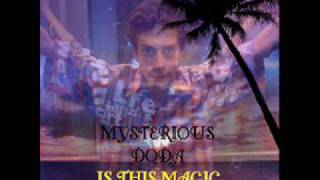 Watch Mysterious Doda Is This Magic video