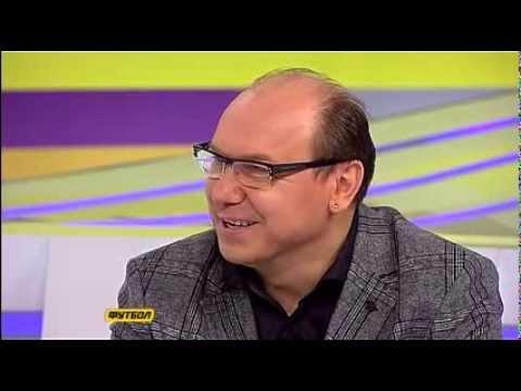 Леоненко и Розанов про Милевского