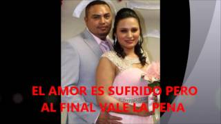 VIDEO DE PAREJAS