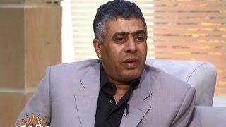 حوار عماد الدين حسين ومناقشة دور الإعلام كواجب وطنى فى الفترة الحالية