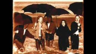 Gaelic Storm - The Storm