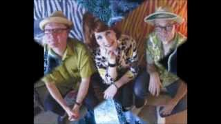 Watch Southern Culture On The Skids Soul City video