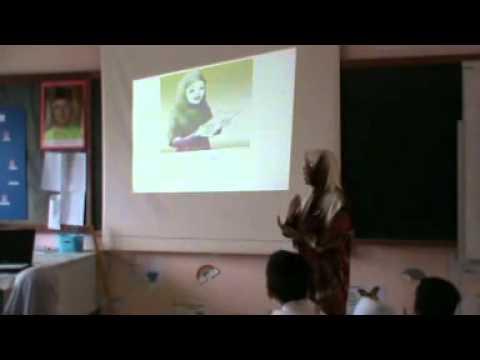 Pengajaran Dan Pembelajaran Bahasa Melayu