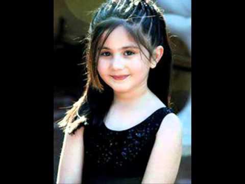 Sani Ubaidullah Jan Pashto Song video
