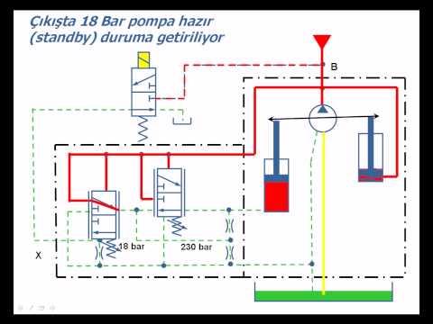 BOY 80M - Форум о полимерах