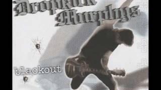 Watch Dropkick Murphys The Outcast video
