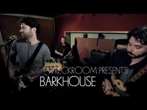 BARKHOUSE  - Oh No!