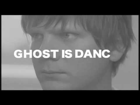 Thumbnail of video The Ghost is Dancing - This Thunder