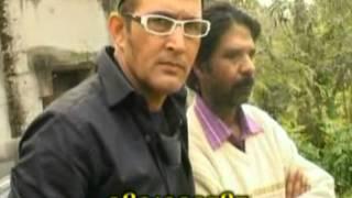 shaan khan in khoka 420 movies trailer 2013