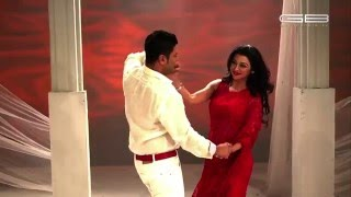 JAYA AHSAN and FERDOUS MEDLEY for BTV EID ANANDAMELA ...