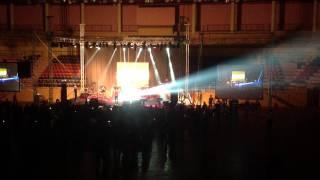 Lipas Kudung - Kombo RTM Johor Featuring Aweera Mojo