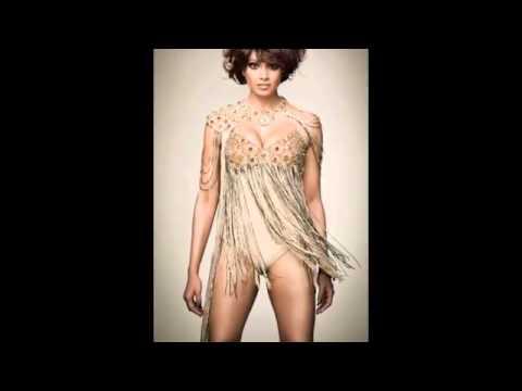 Bipasha Basu Sexy Hot Photoshoot video