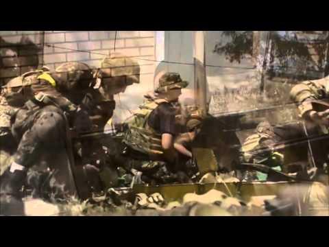 задницы клипы про украину война Они насаживаются