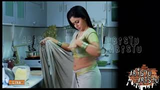FAP Shamna Kasim Poorna - Hottest Compilation - Slow Motion Edit - Actress Hot Video - Abistu Abistu