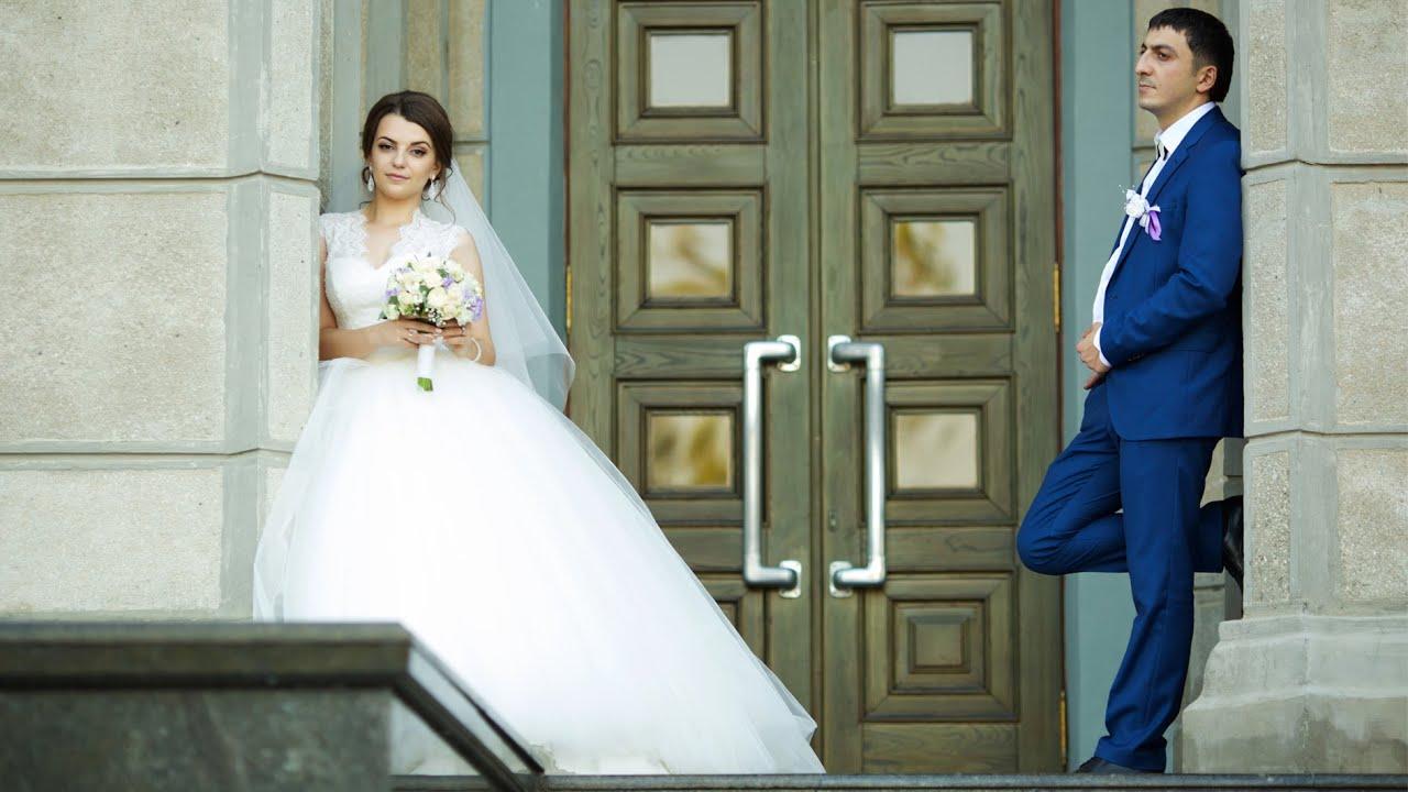 Лестница в небеса свадьба ани и артема фото
