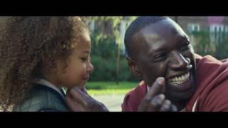 Dos Son Familia -Trailer Oficial