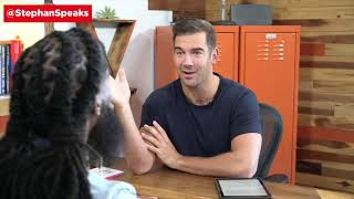 Questions To Ask Before You Get Married | Stephan Speaks w/ Lewis Howes