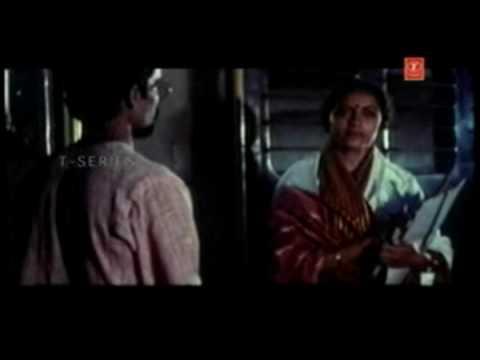 Ezhuthappurangal-14 climax  Sibi Malayil Lohithadas Movie (1987...