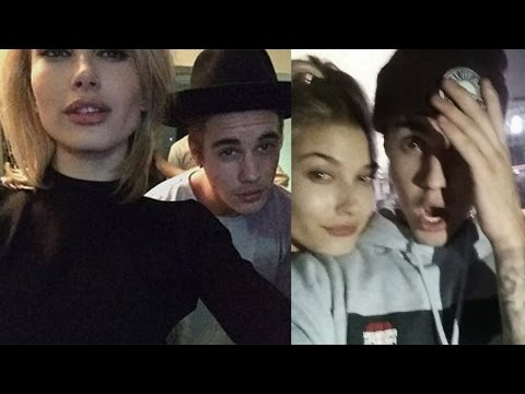 bieber lesbian singles Is justin bieber gay who's to say those photos aren't old and that he's single now is justin bieber gay what is justin bieber fovirate.