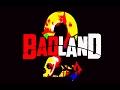 Играем в BADLAND 2 mp3