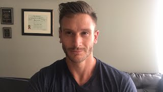 Live Q&A: My Thoughts on AHA Coconut Oil Report