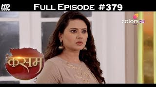 Kasam - 28th August 2017 - कसम - Full Episode