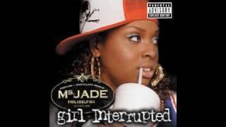 Watch Ms Jade Count It Off video