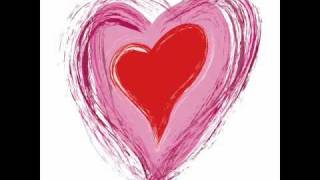 Watch Easton Corbin The Way Love Looks video