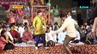 download lagu Mata Rani Ka Jagran---maiya Ka Darbar Laga He Darshan gratis