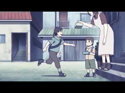 Торопитесь смотреть хентай аниме онлайн!